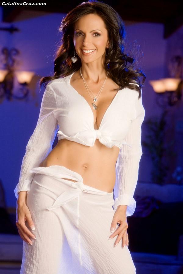 【網路收集系列】女優 Catalina Cruz #29 【15P】 - 貼圖 - 歐美寫真 -