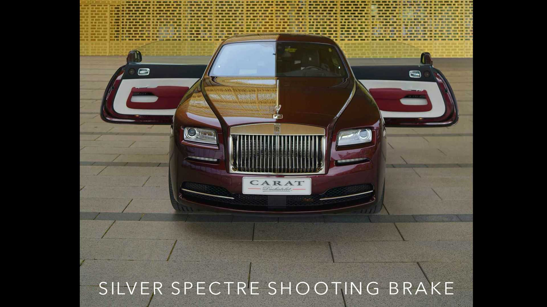 carat-duchatelet-silver-spectre-wraith-shooting-brake (2).jpg
