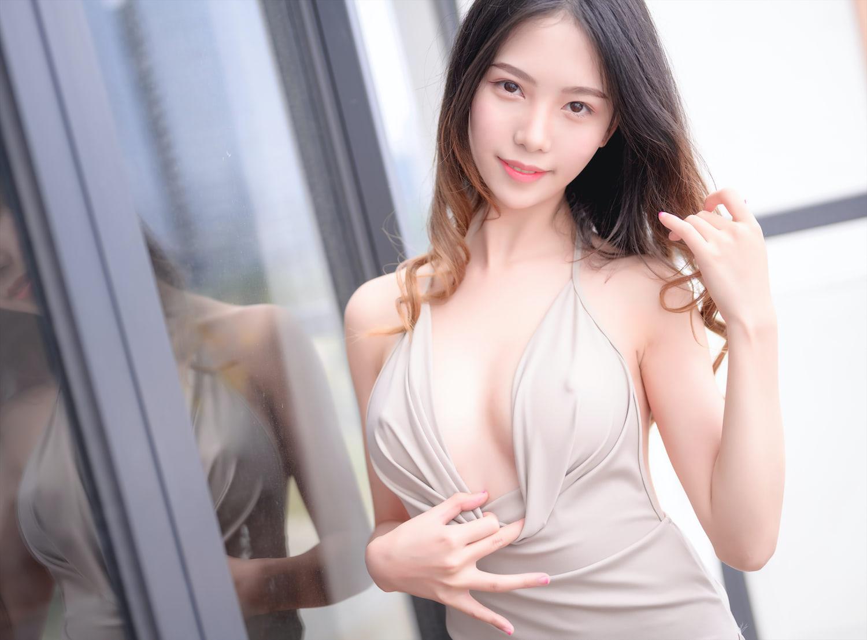 【抖娘利世】 激萌禮服 [41P] - 貼圖 - 絲襪美腿 -