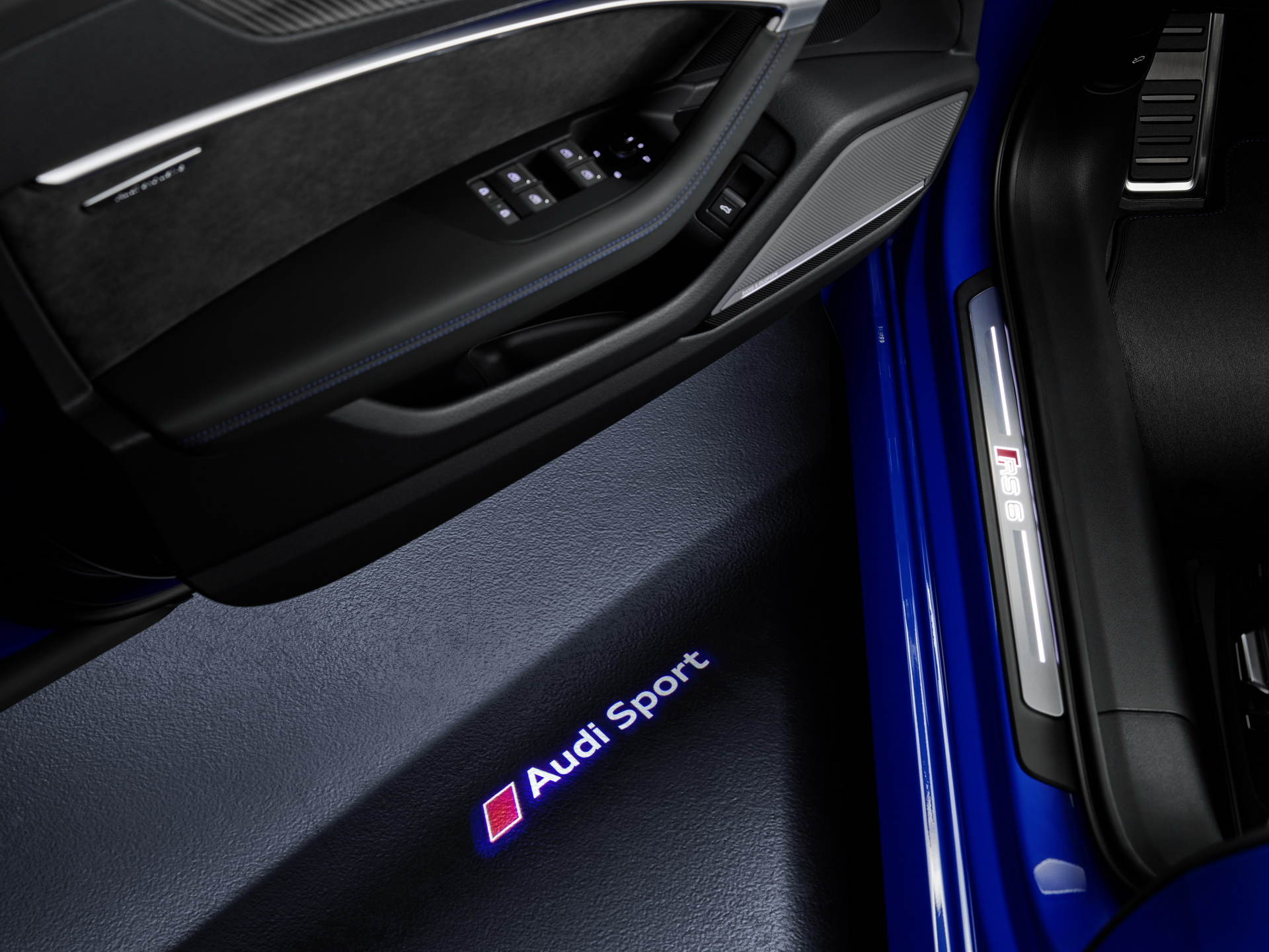 2021-Audi-RS6-Tribute-Edition-10.jpg