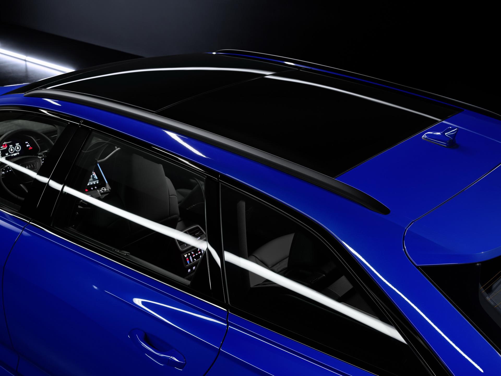 2021-Audi-RS6-Tribute-Edition-08.jpg