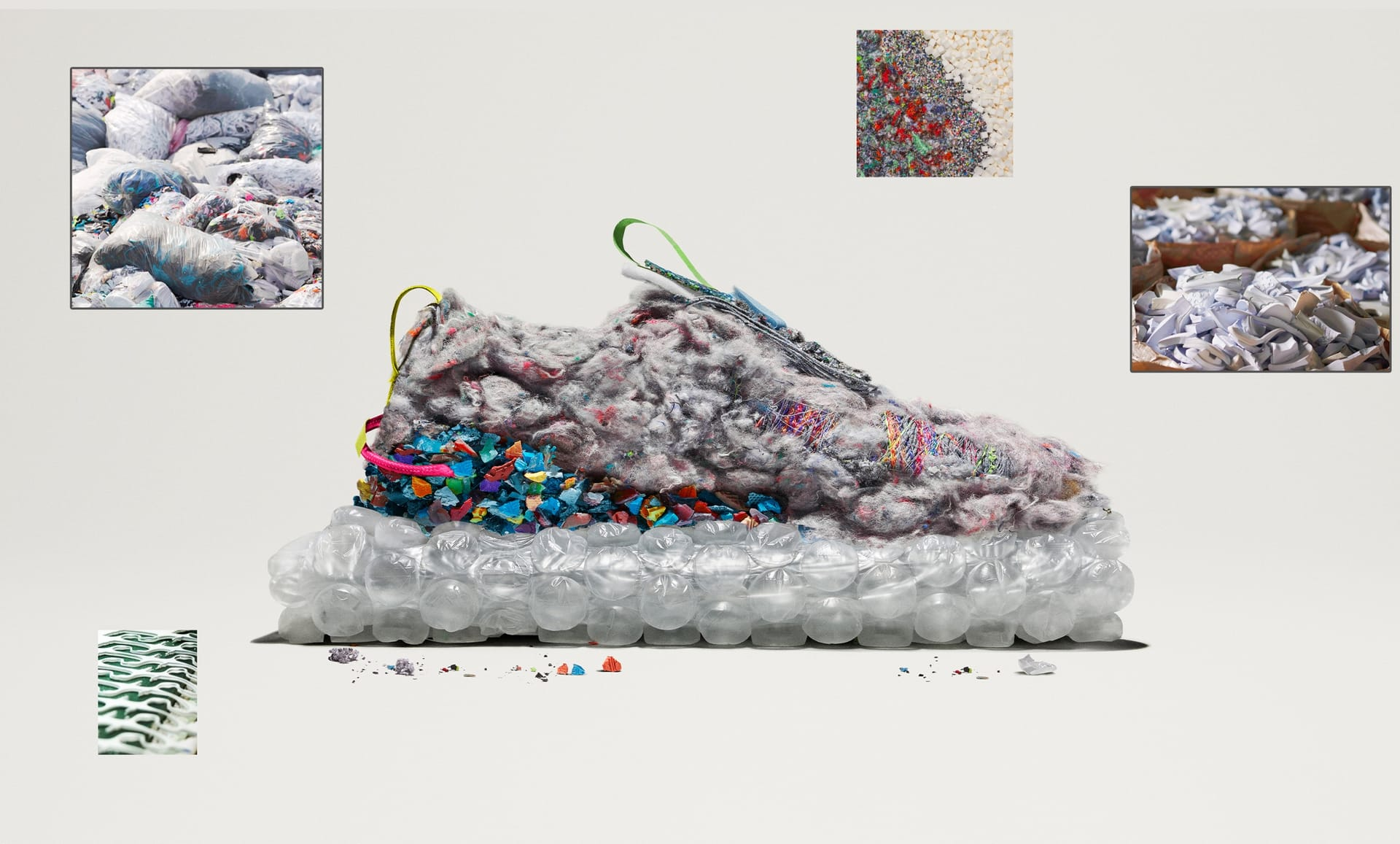 vapormax-2020-mtz-just-in.jpg