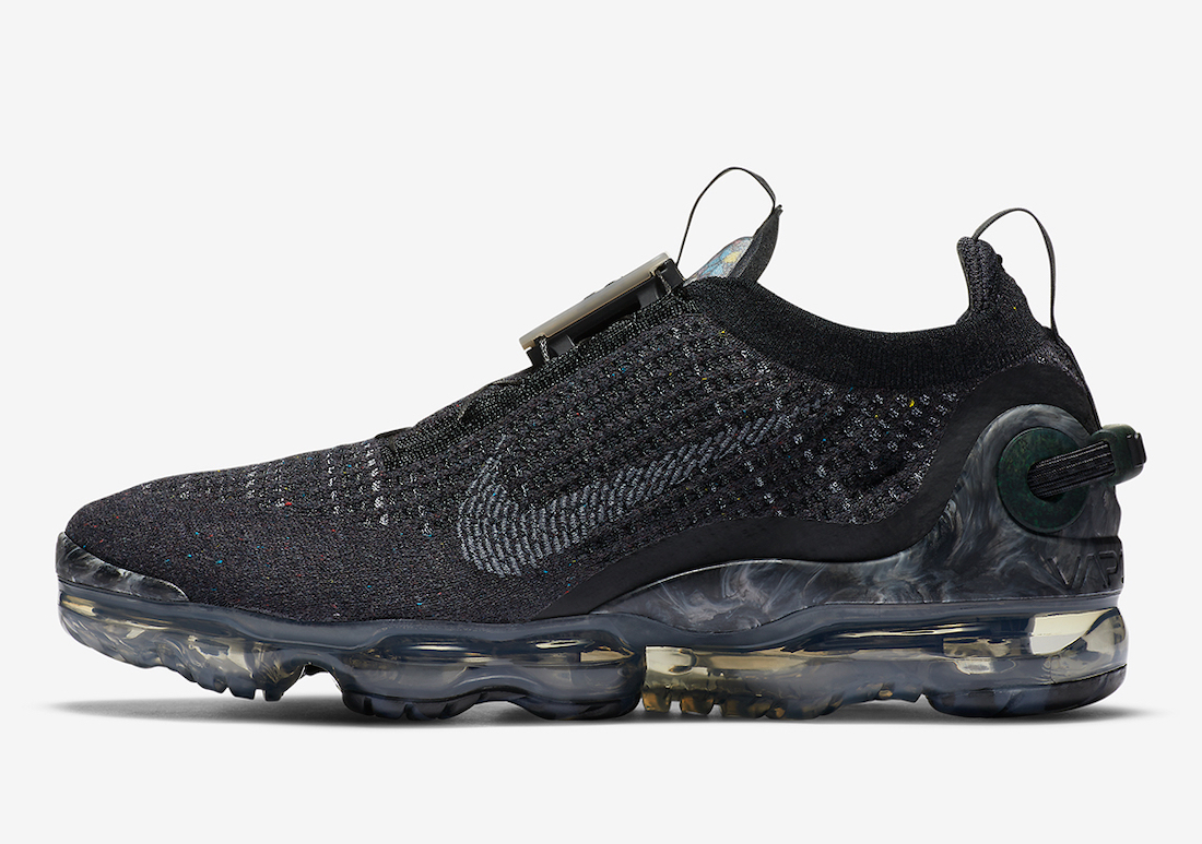 Nike-Air-VaporMax-2020-Dark-Grey-CJ6740-002-Release-Date-1.jpg
