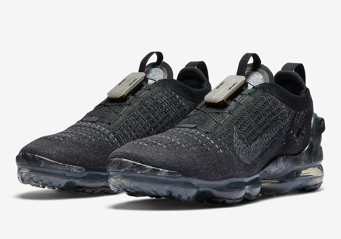 Nike-Air-VaporMax-2020-Dark-Grey-CJ6740-002-Release-Date.jpg