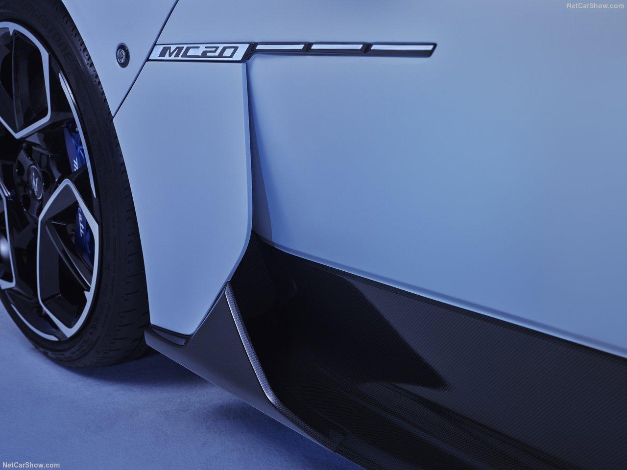Maserati-MC20-2021-1280-26.jpg