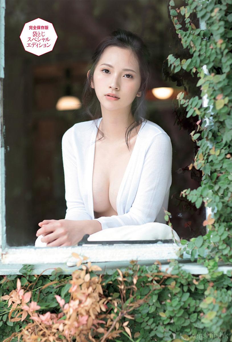 machiyama-miho-32.jpg