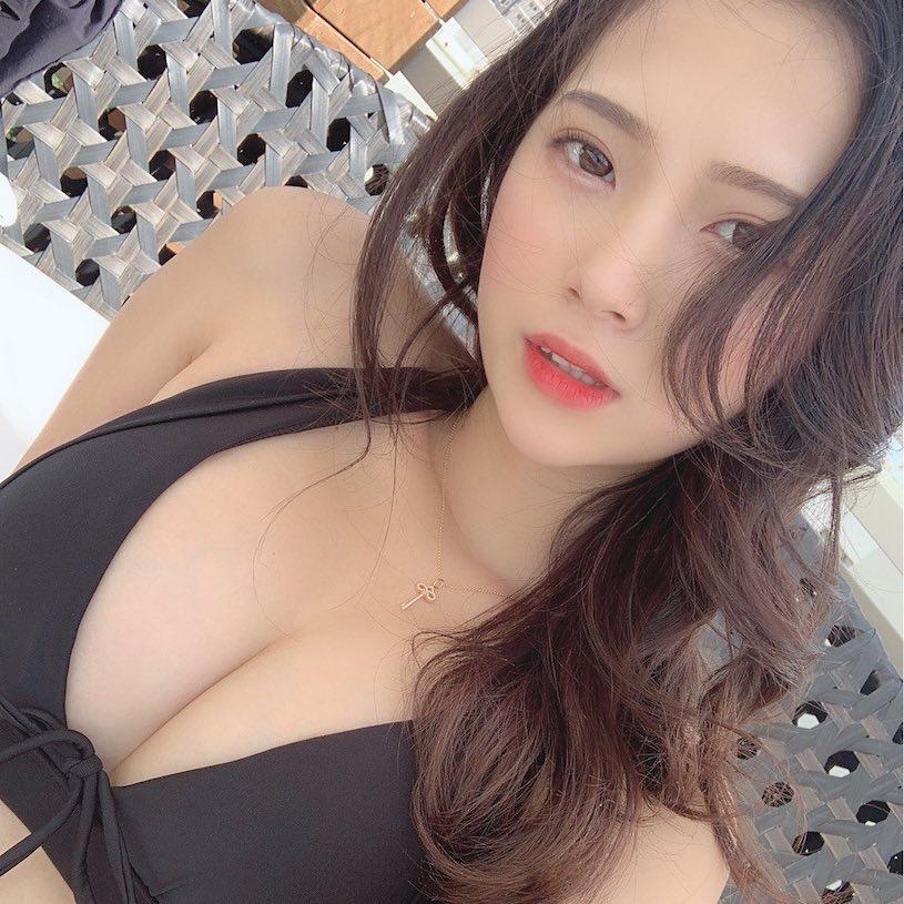 machiyamamiho_74444293_162936634909522_8789247283998335305_n.jpg