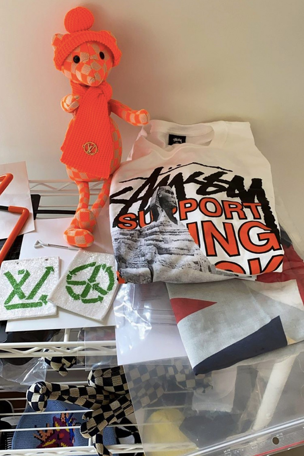 https___hk.hypebeast.com_files_2020_09_virgil-abloh-off-white-stussy-collaborati.jpg