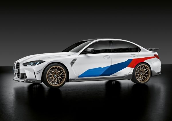 P90398962_lowRes_the-new-bmw-m3-compe.jpg