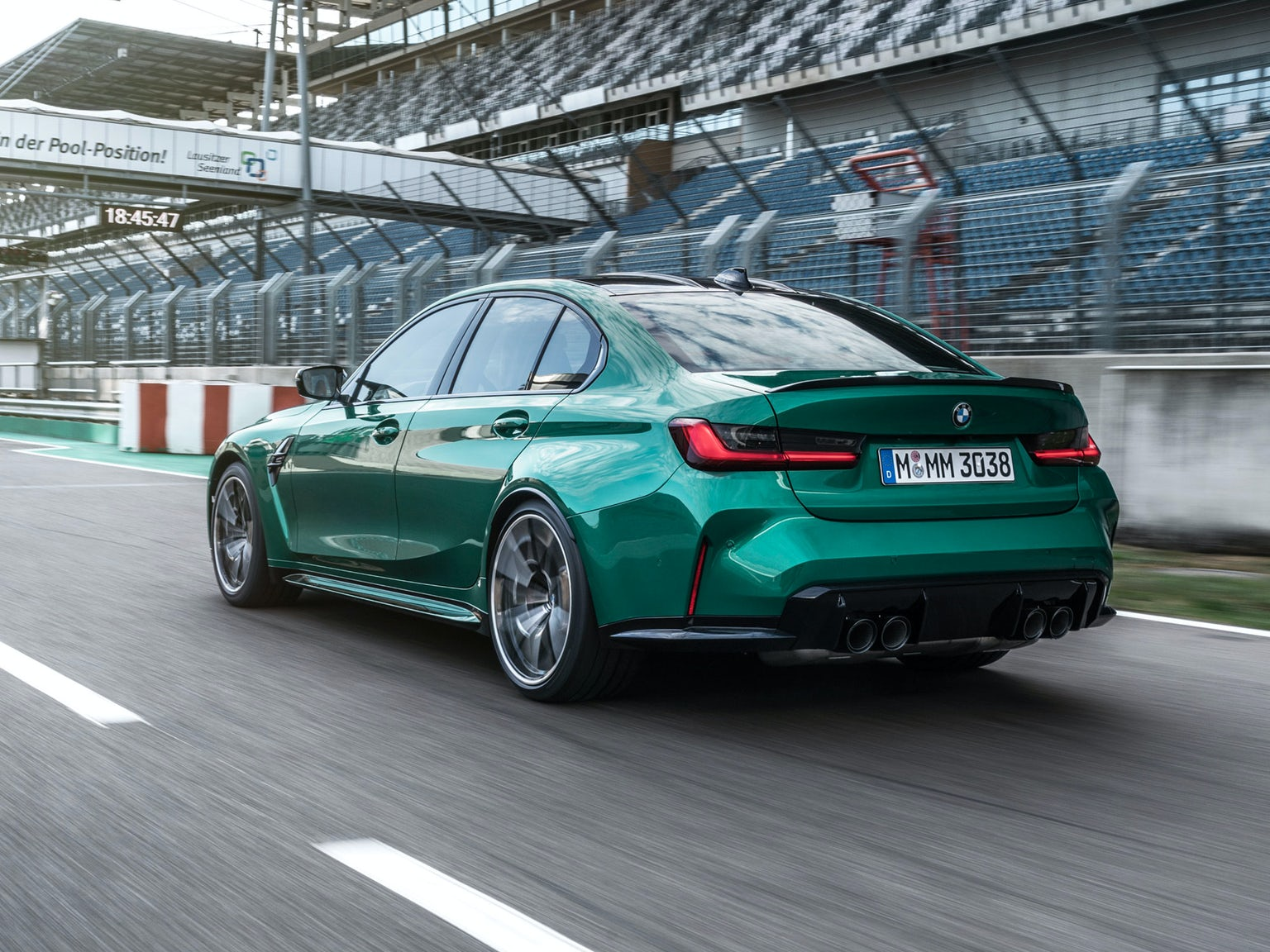 bmw-m3-competition-driving-track-green-rear-1.jpg