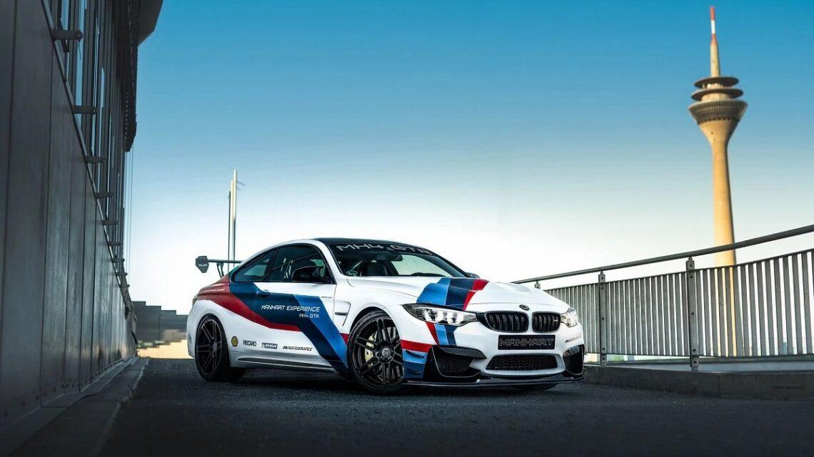 Manhart-BMW-M4-DTM-Champion-Edition-1140x641.jpg
