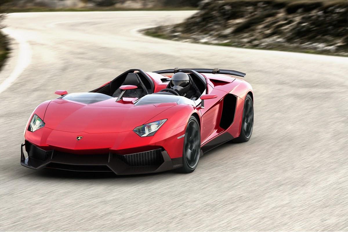 b55e74f9-lamborghini-aventador-j-speedster-725255b225255d.jpg