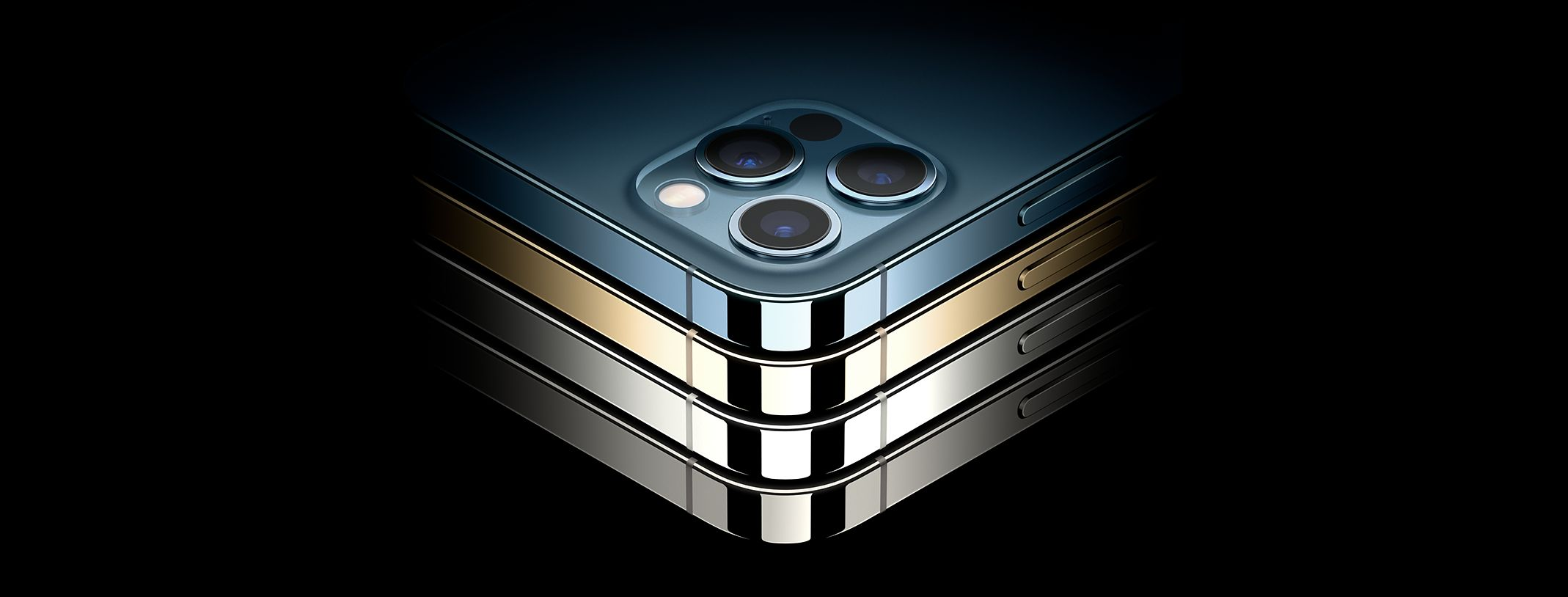 iphone-12-pro-gallery-3.jpeg