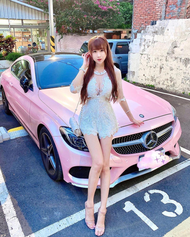 yugirlcat_118165161_623254328330104_5965879862150560306_n.jpg
