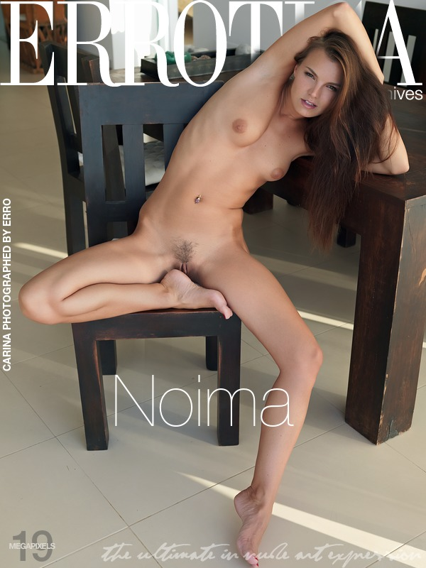 Errotica-Archives - Carina - Noima 2 - 貼圖 - 歐美寫真 -