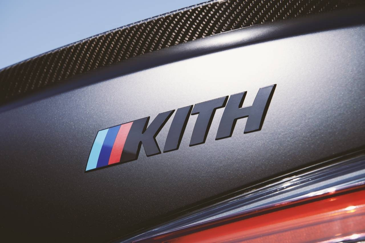 https___hk.hypebeast.com_files_2020_10_ronnie-fieg-kith-bmw-m4-competition-colla.jpg
