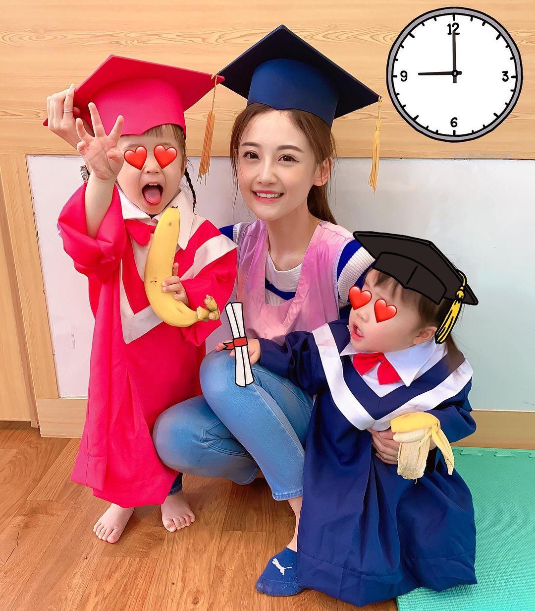 台灣幼兒園老師妮妮1.jpg