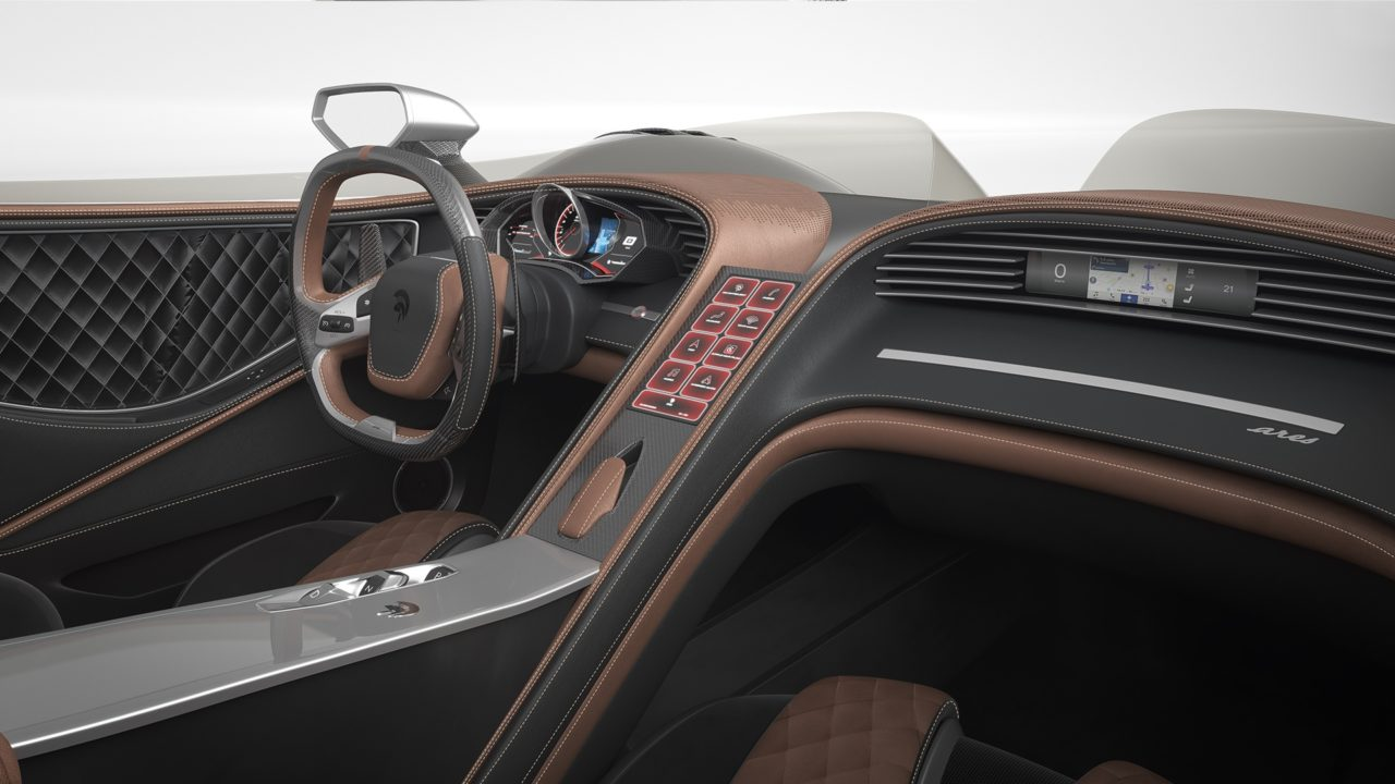 https___www.aresdesign.com_static_commons_imgs_S1-project-spyder-interior2-1280x720.jpg