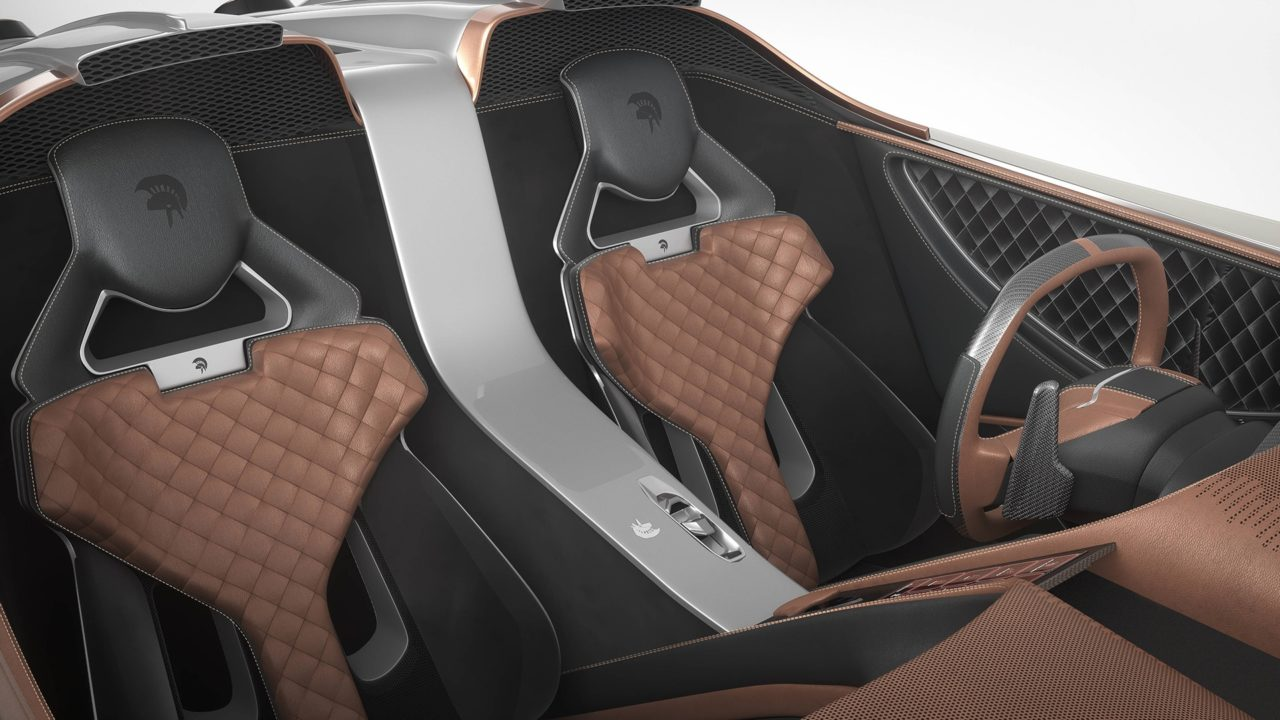 https___www.aresdesign.com_static_commons_imgs_S1-project-spyder-interior3-1280x720.jpg