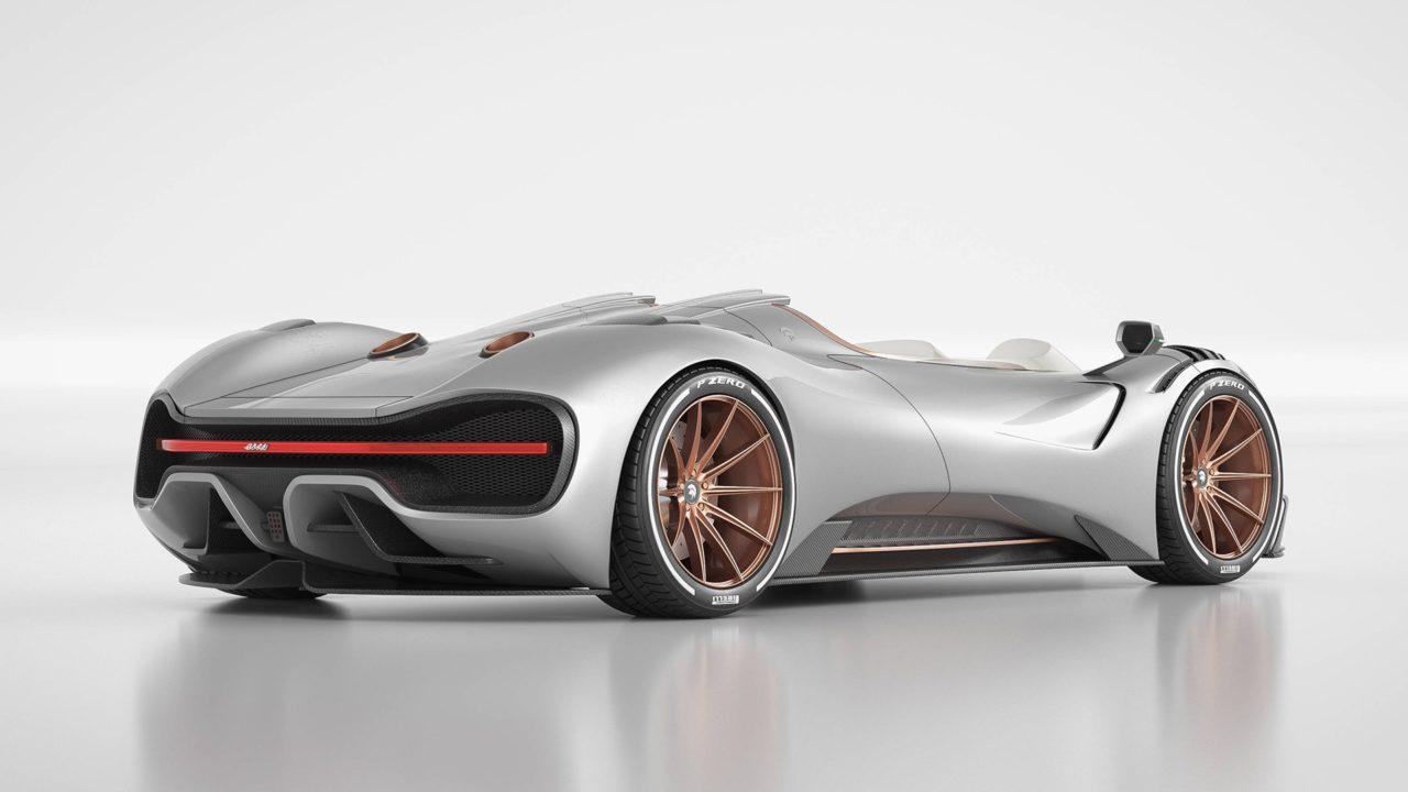 https___www.aresdesign.com_static_commons_imgs_S1-project-spyder-exterior3-1280x720.jpg
