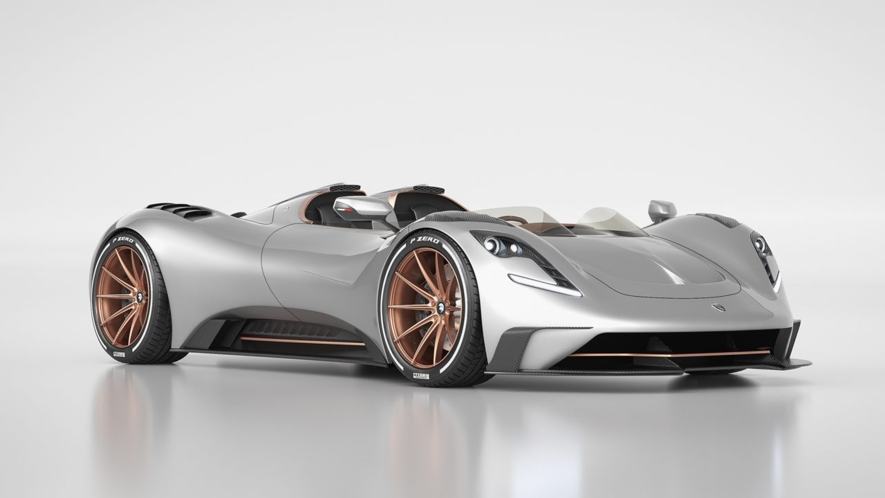 https___www.aresdesign.com_static_commons_imgs_S1-project-spyder-exterior2-1280x720.jpg