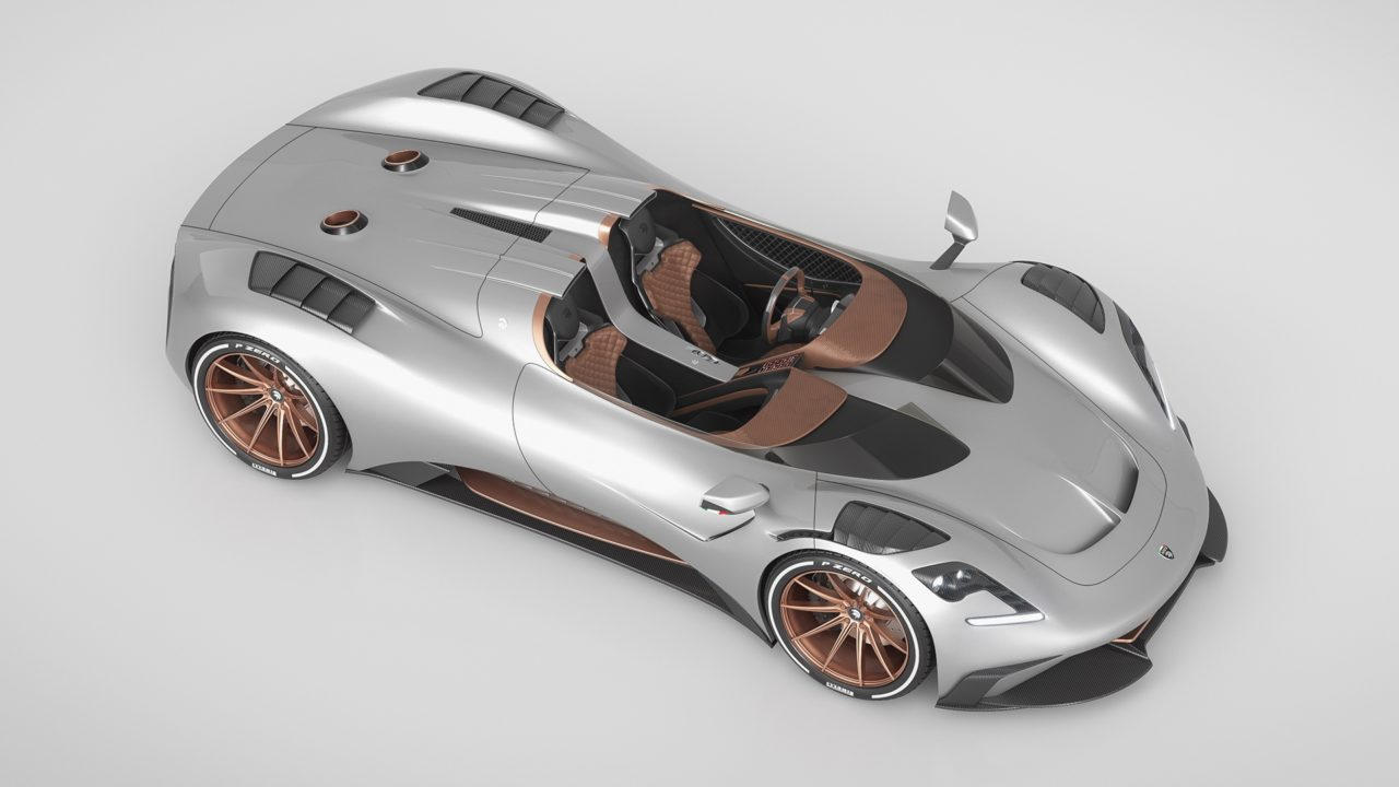 https___www.aresdesign.com_static_commons_imgs_S1-project-spyder-exterior1-1280x720.jpg