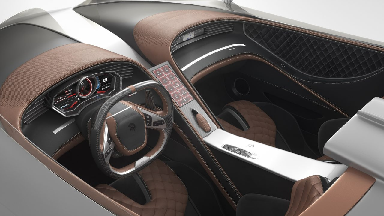 https___www.aresdesign.com_static_commons_imgs_S1-project-spyder-interior1-1280x720.jpg