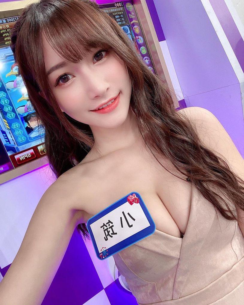 changyachuu_123393286_153660686481949_2216687572536160923_n.jpg