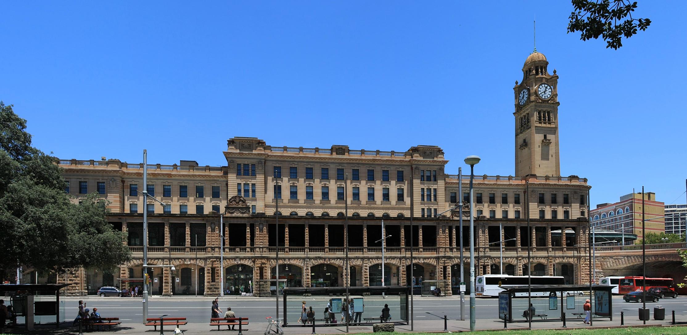 Central_station_Sydney_NSW1.jpg