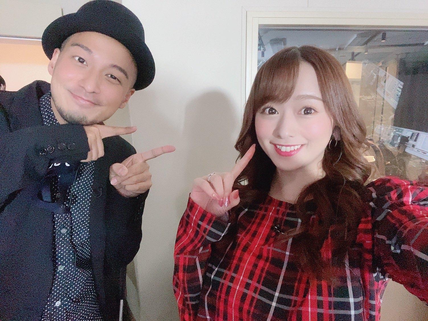 スカパー!アダルト放送大賞2020~三上悠亜amp;天使もえamp;白石茉莉奈