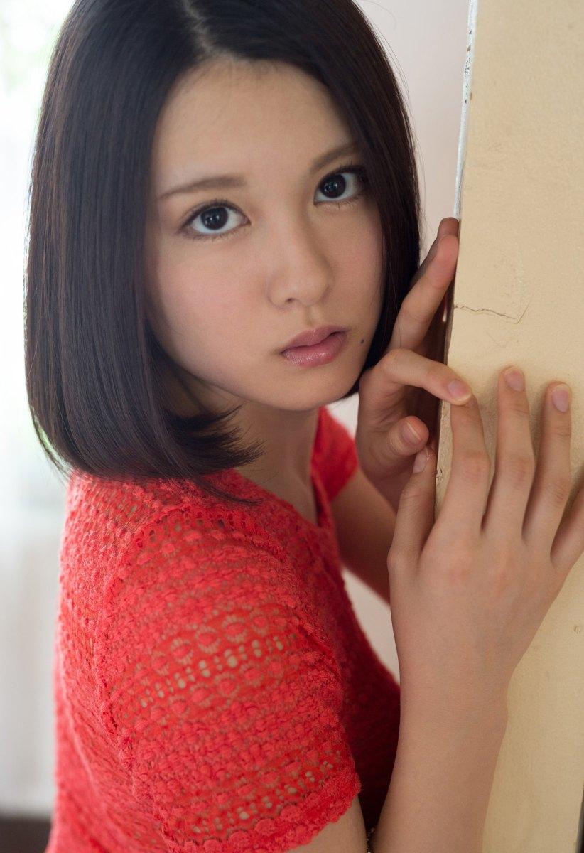 blossoming-young-beauty-china-matsuoka-seductive-in-perfect-sculp-02.jpg