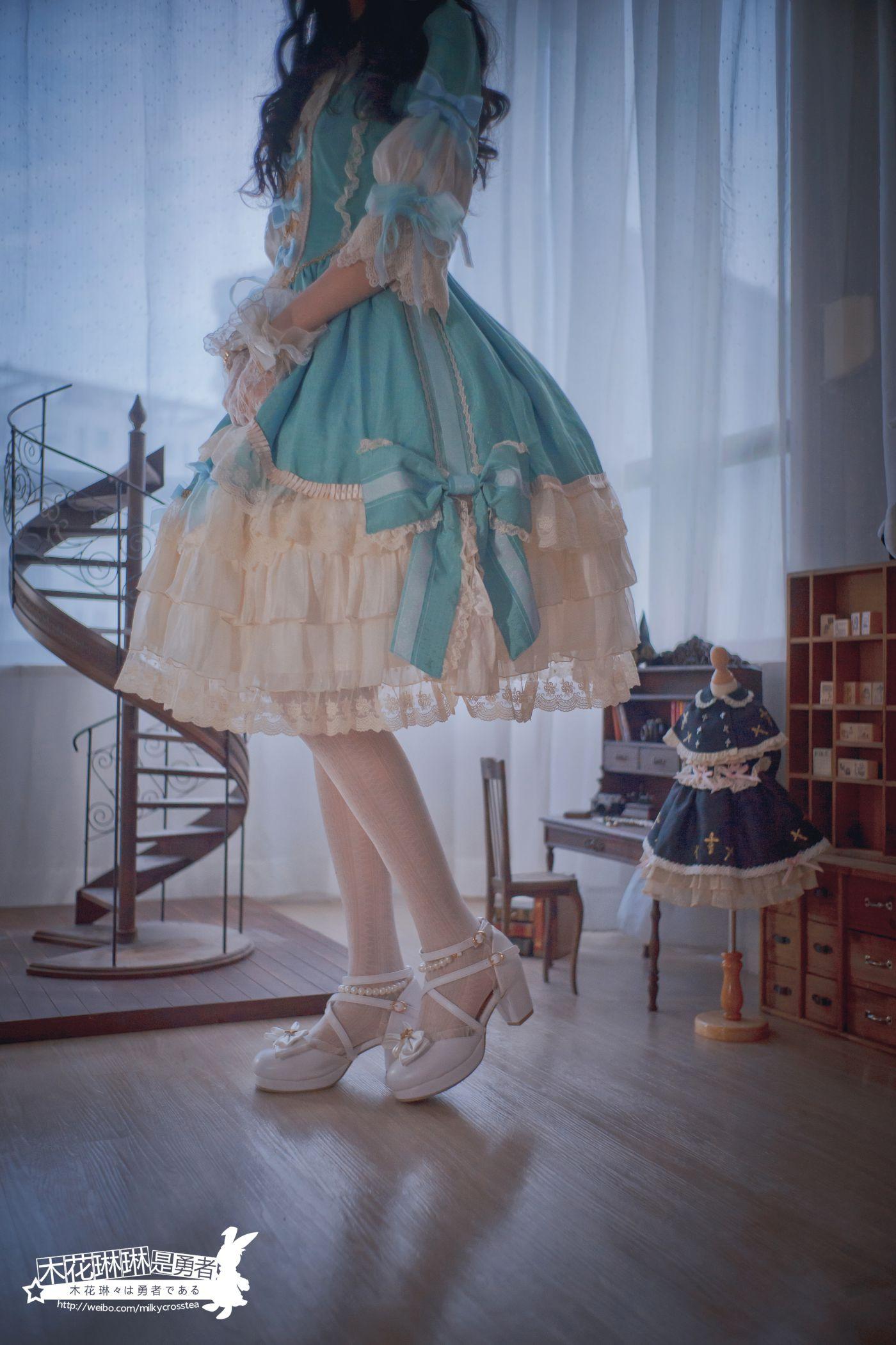 少女midori-01437.jpg