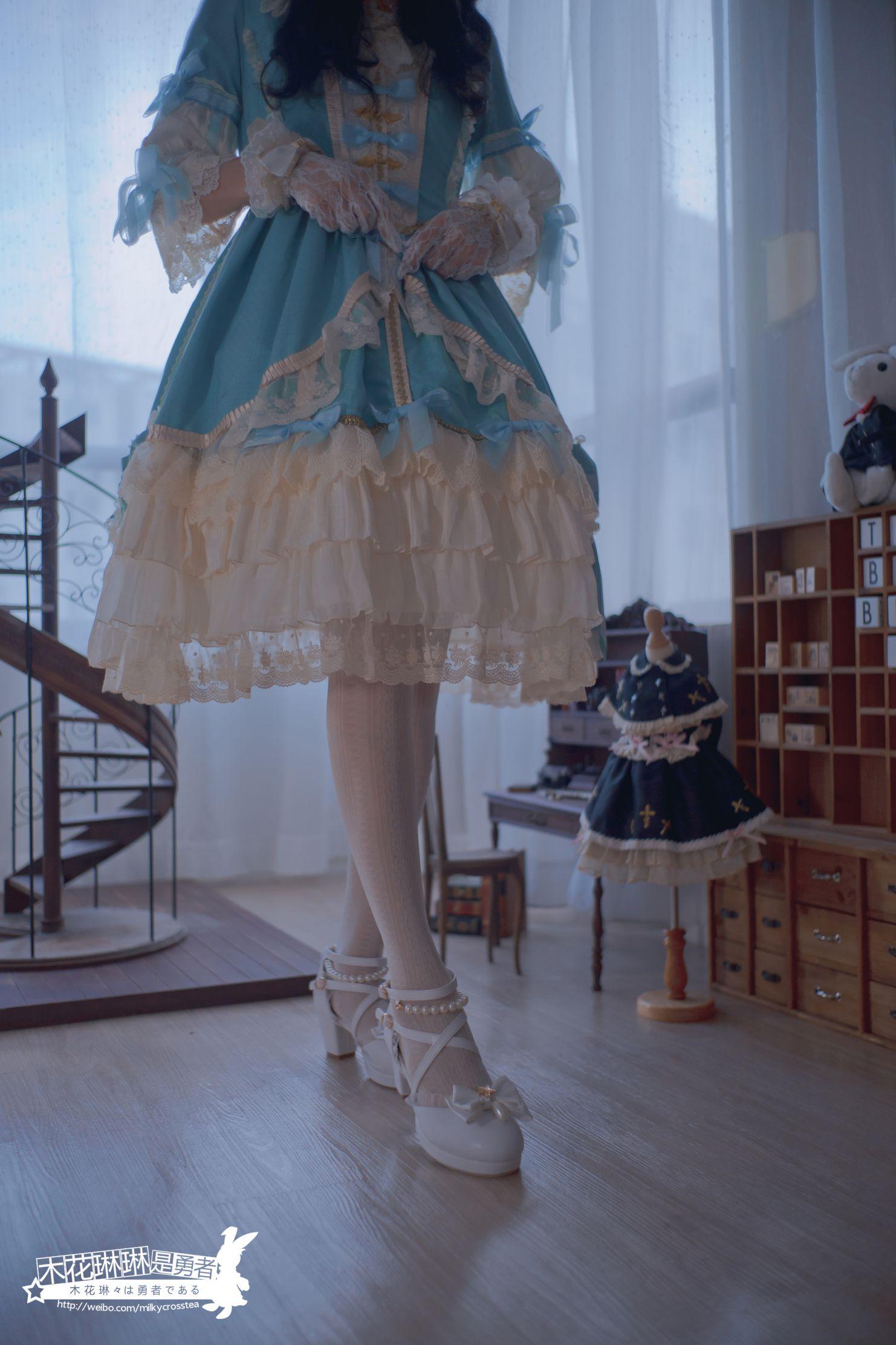 少女midori-01440.jpg