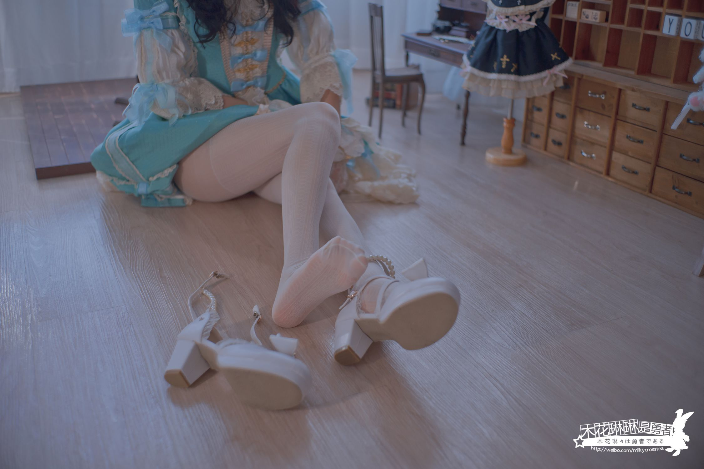 少女midori-01446.jpg