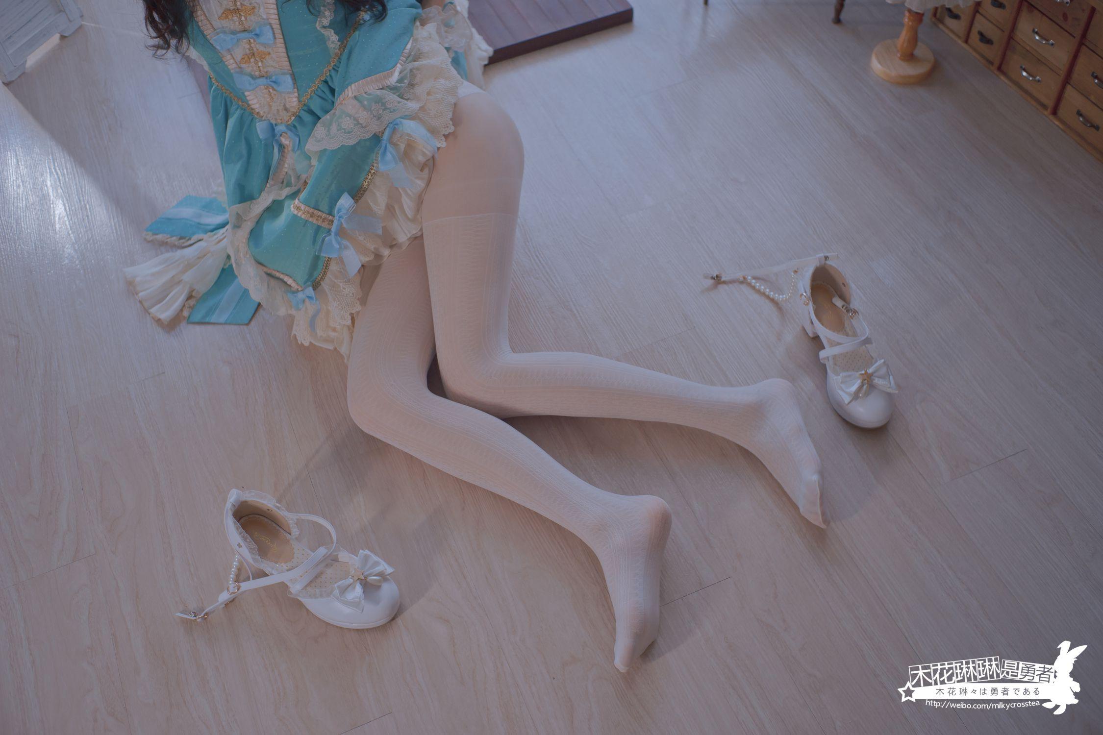 少女midori-01454.jpg