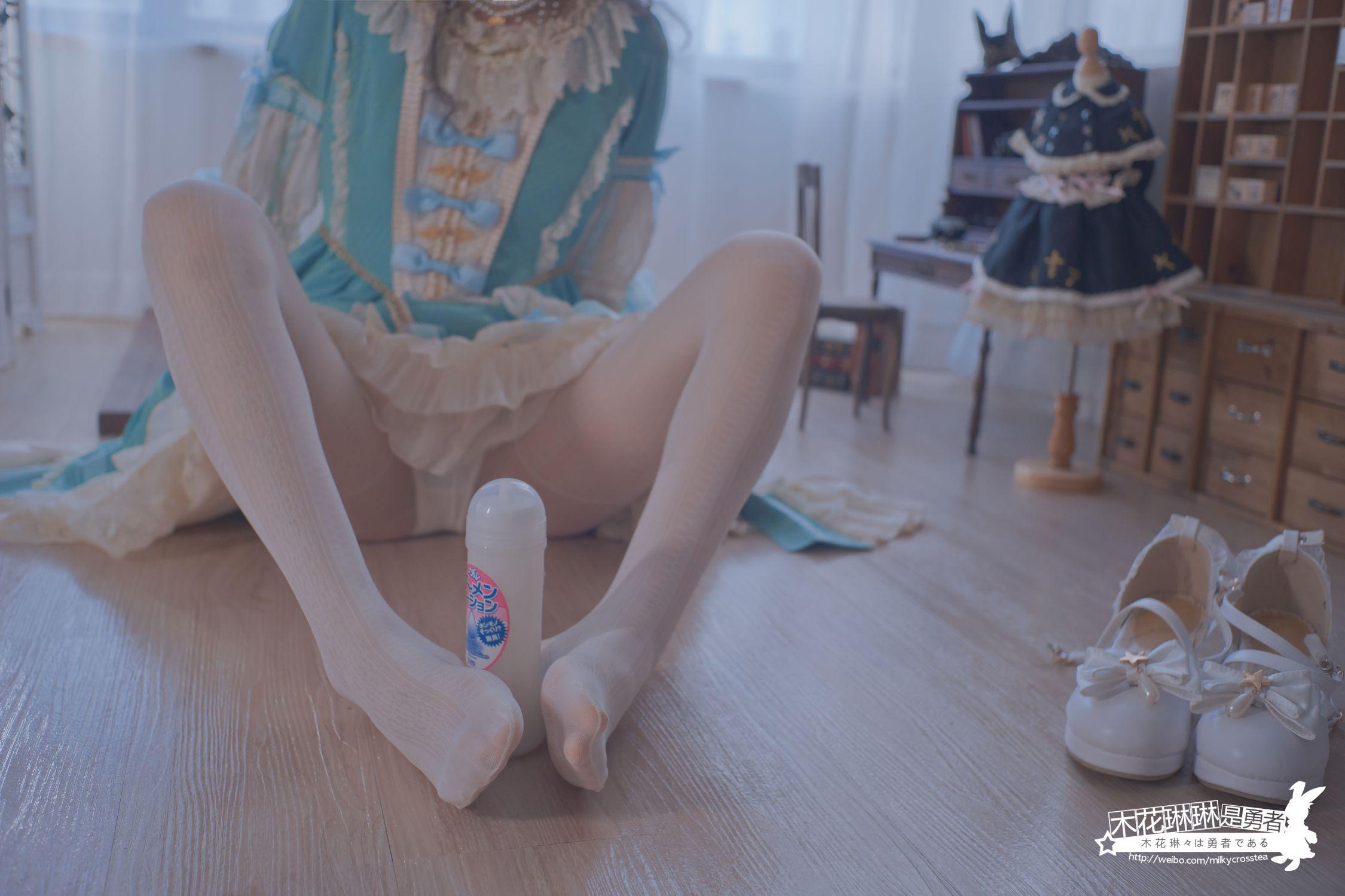 少女midori-01461.jpg