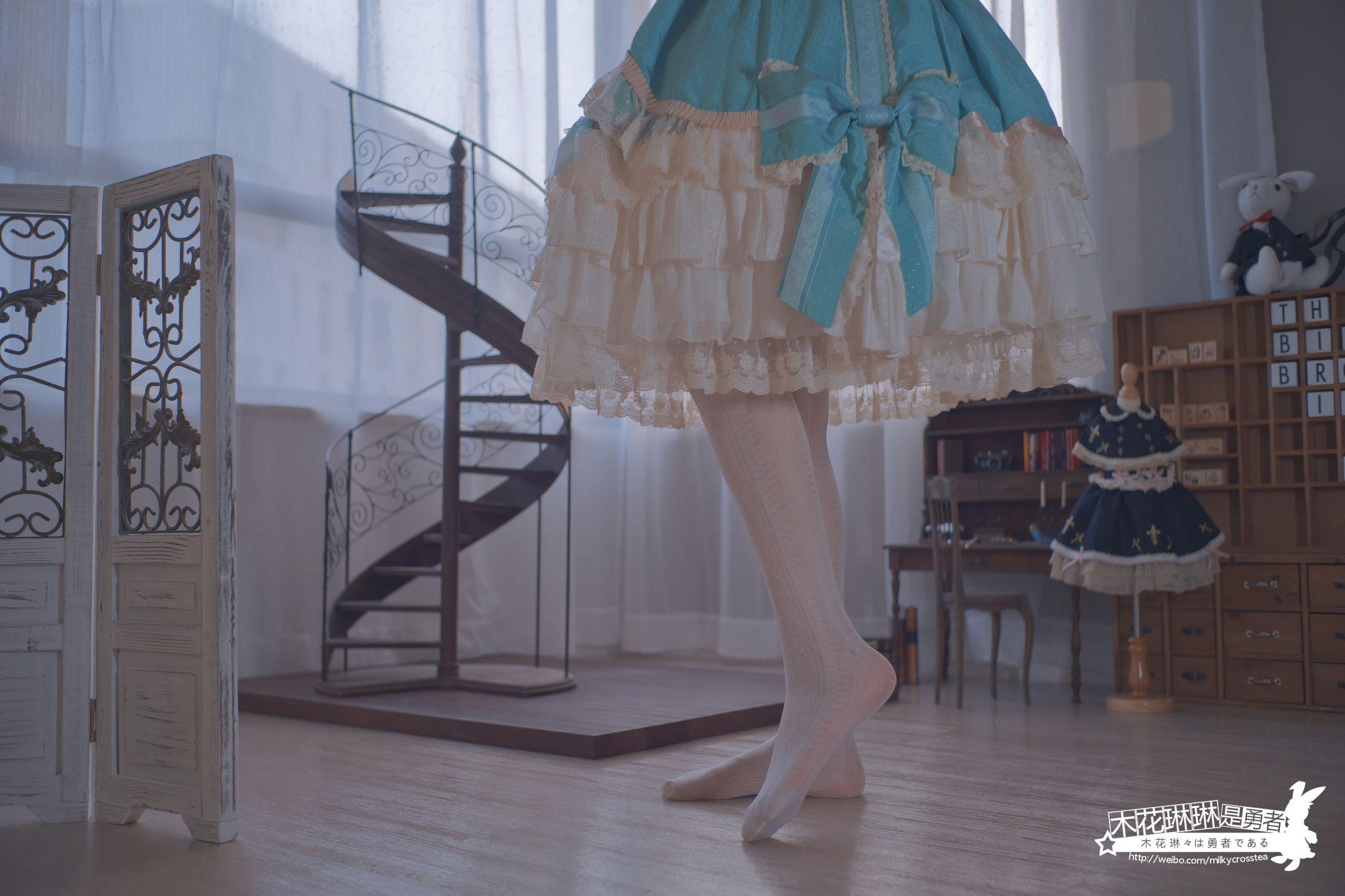 少女midori-01479.jpg