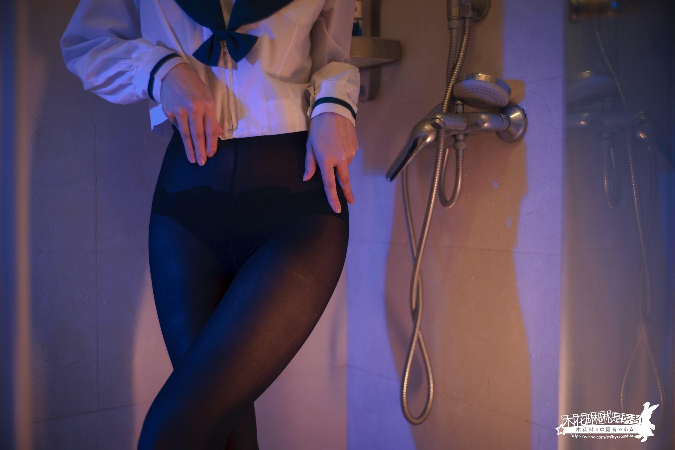 制服浴室-04153.jpg
