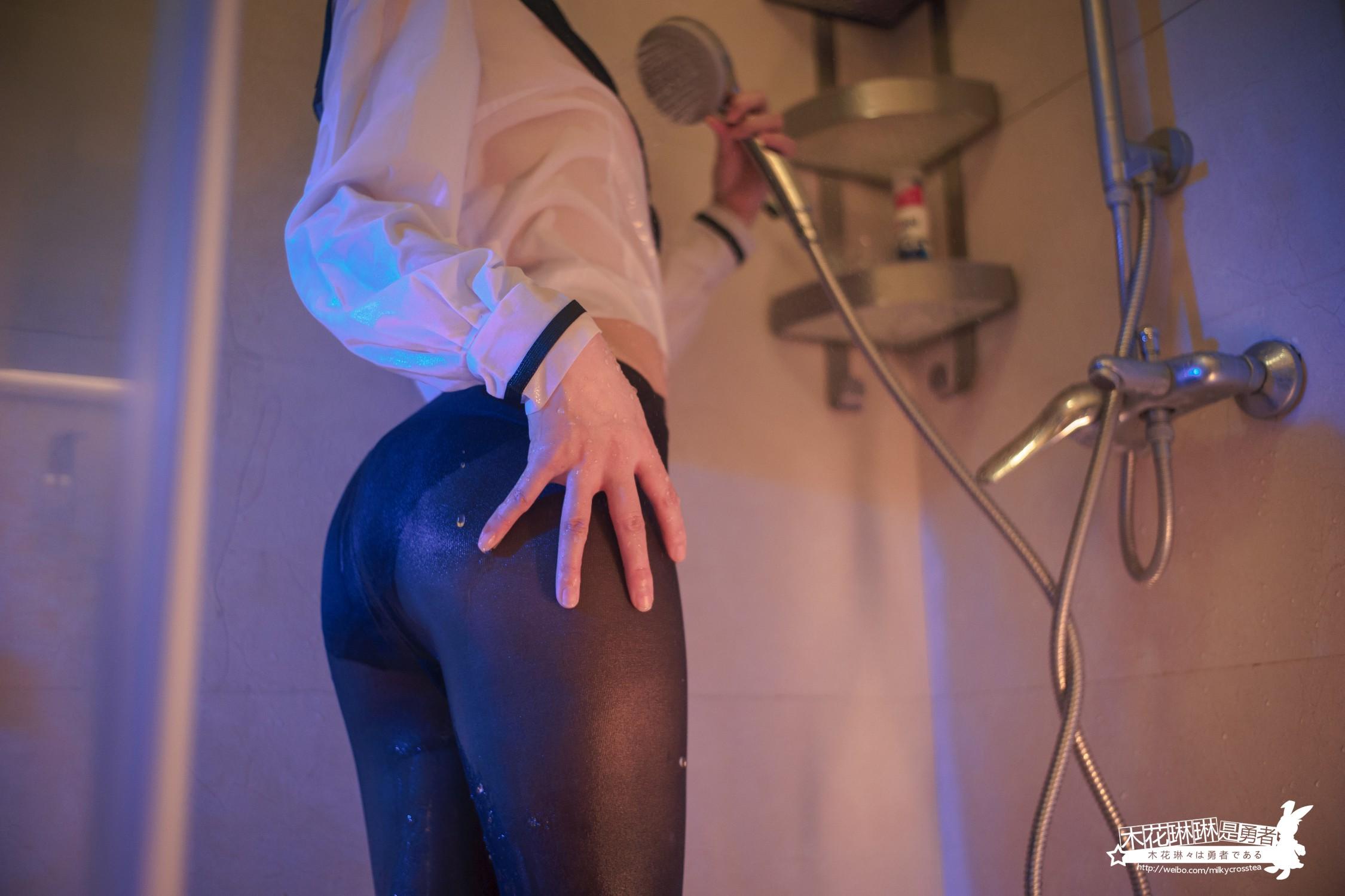 制服浴室-04166.jpg
