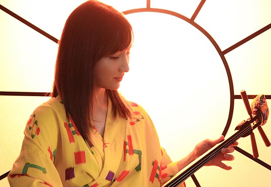 OPPAI 2月專屬女優「楪カレン」沖縄出身のH罩杯美女! - 貼圖 - 性感激情 -