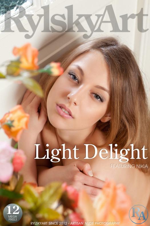 RylskyArt.com_Nikia_Light-Delight - 貼圖 - 歐美寫真 -