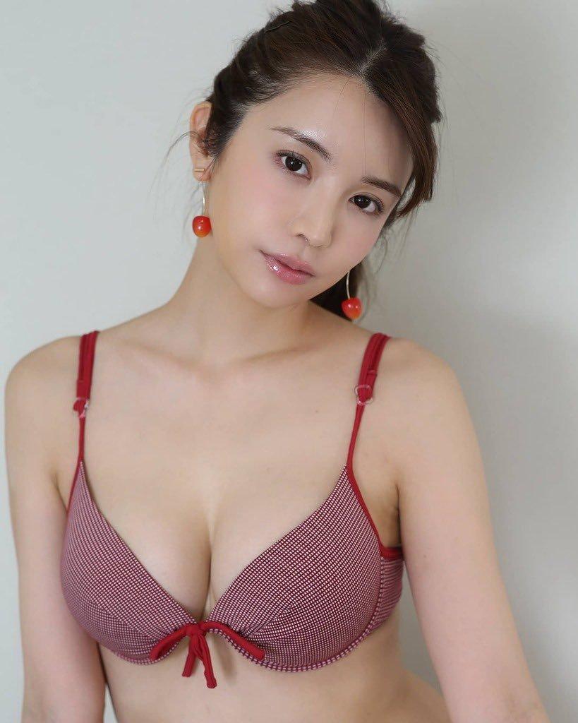 AnyConv.com__ExOdhgSUYAAJ7bI.jpg