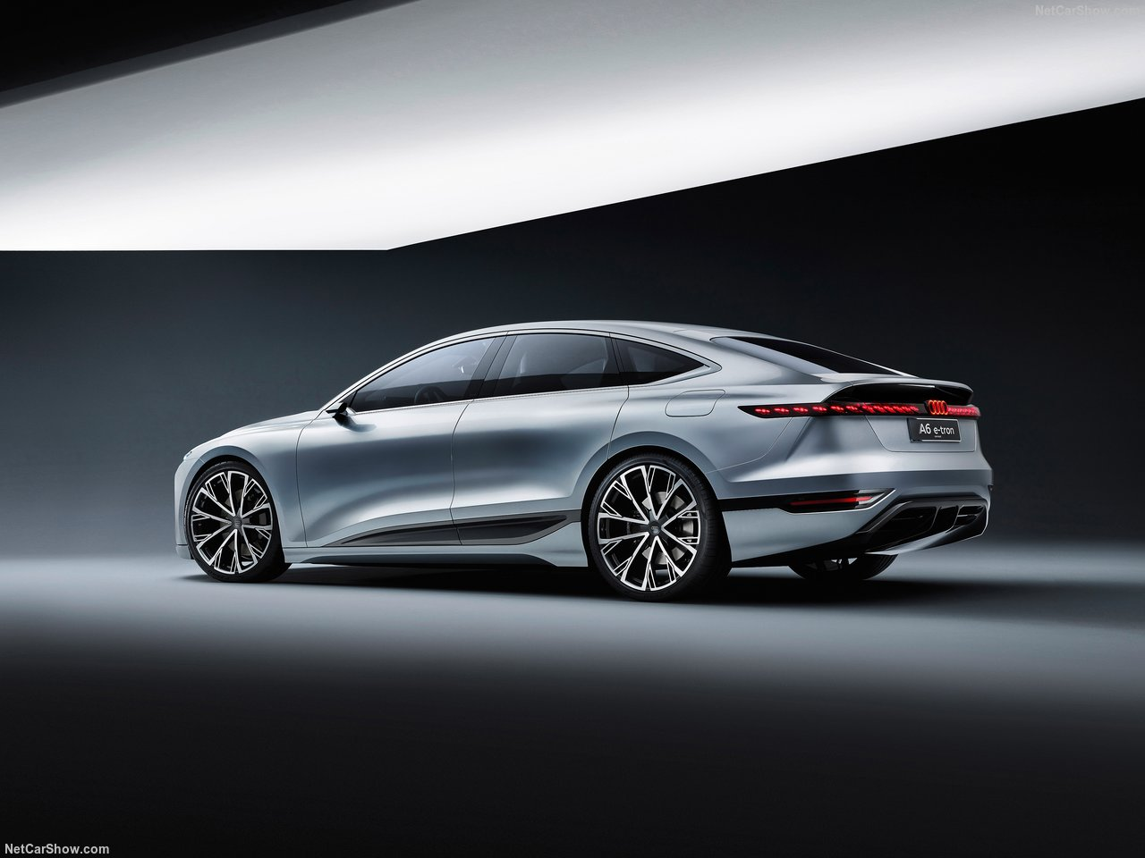 Audi-A6_e-tron_Concept-2021-1280-24.jpeg
