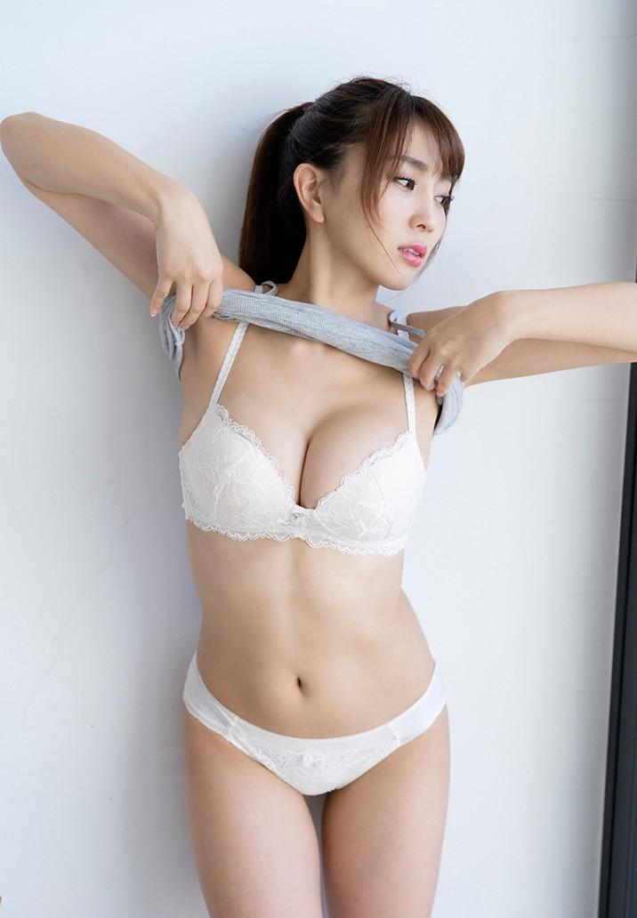 morisaki-tomomi-02.jpg