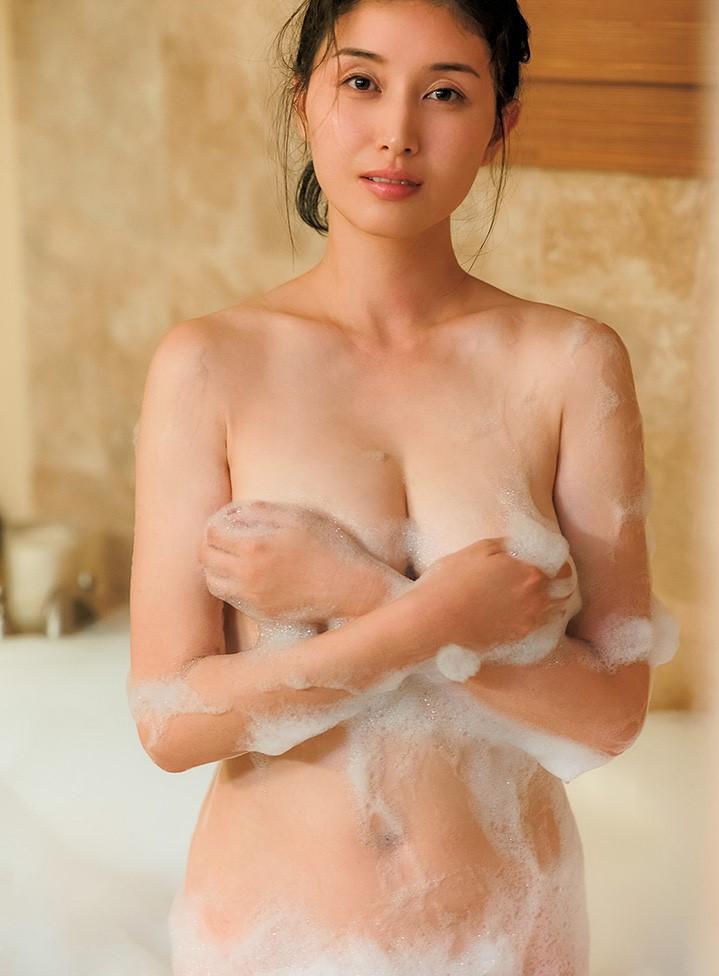 hashimoto-manami-36.jpg