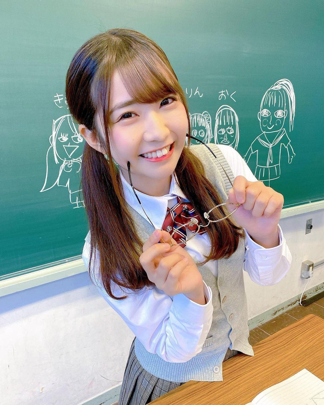 amaukisumi_158073815_712751235966338_8321308524395852843_n.jpg
