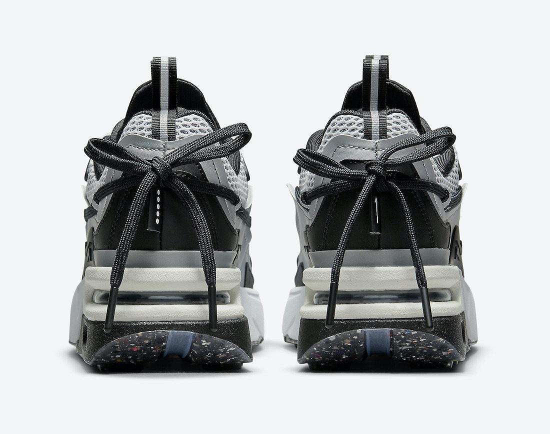Nike-Air-Max-Furyosa-NRG-DC7350-001-Release-Date-5.jpeg