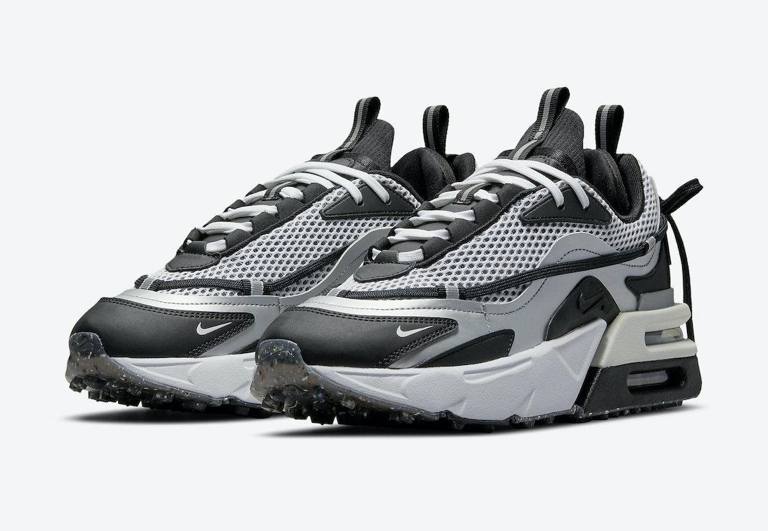 Nike-Air-Max-Furyosa-NRG-DC7350-001-Release-Date-4.jpeg