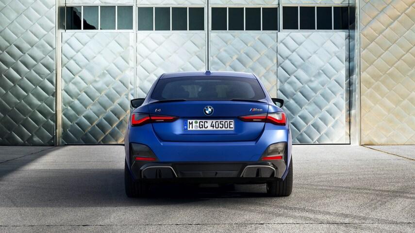 2022-BMW-i4-M50-10.jpeg