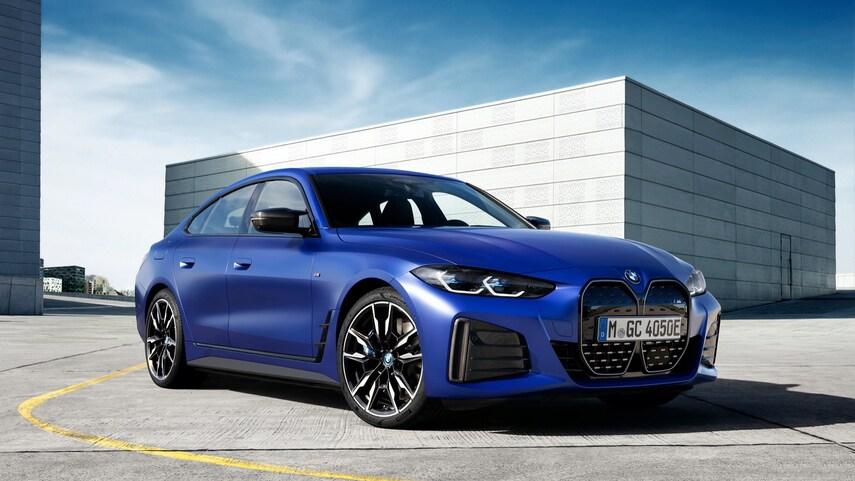 2022-BMW-i4-M50-2.jpeg